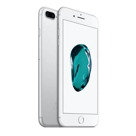 Iphone 7 Plus 256gb Price Used by Buy Apple Iphone 7 Plus 256gb Refurbished Cheap Prices