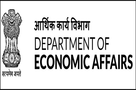 bureau of economic affairs appointment of dalip singh for post of