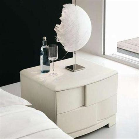 small bedside chair small bedside table small bedside table designs