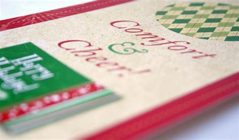 Schnucks Gift Card - schnucks holiday gift card ad on aiga member gallery