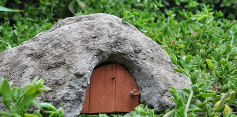 toad house cool diy hobbit house gallery best inspiration home design eumolp us