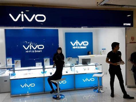 daftar lengkap alamat bank indonesia pusat terbaru alamat lengkap service center vivo di seluruh indonesia