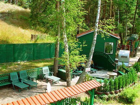wohnungen auf usedom pension ferienpark waldperle ferienwohnungen