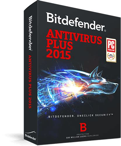 the best antivirus 2015 best antivirus for windows bitdefender antivirus plus 2015