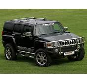 Fast Auto Hummer Car Images Gallery 2012