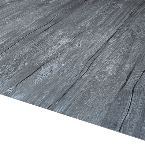 neuholz 174 20 08 m 178 vinyl laminate flooring planks oak white wash vinyl gray