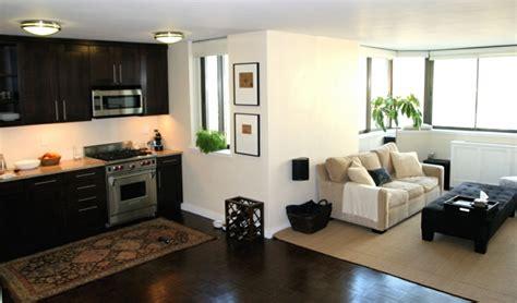 wohnzimmereinrichtung l form funktionelles wohnzimmer design in die tat umsetzen