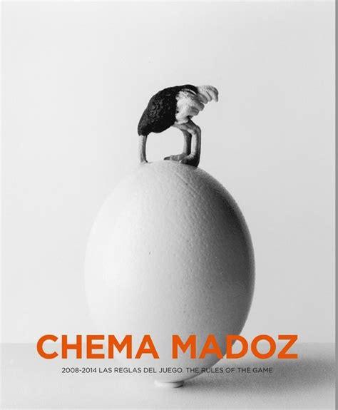 naos arquitectura libros chema madoz 2008 2014 las reglas del juego por madoz chema