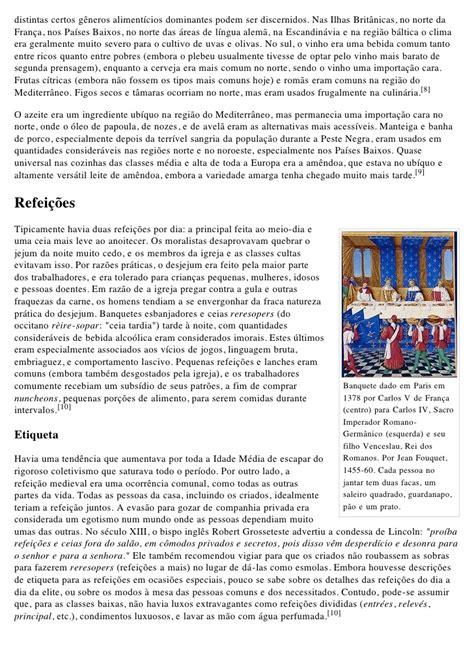 hellsing wikipdia a enciclopdia livre cozinha medieval wikip 233 dia a enciclop 233 dia livre