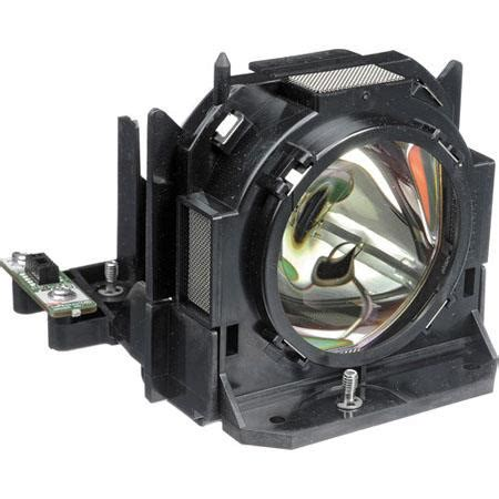 panasonic pt dz570 l panasonic et la780 replacement projection l for ptl780