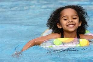 schwimmbad frisuren ask afrobella hair and