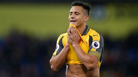 alexis sanchez crying palace wingers soar in fpl stock