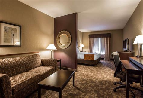 comfort suites whitsett nc comfort suites whitsett greensboro convention and