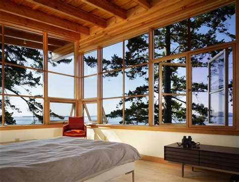 Interiors Bellingham Wa by Award Winning Residence In Bellingham Idesignarch