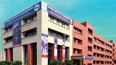Jaipuria Institute Of Management Noida Mba Fees by Jaipuria Institute Of Management Ghaziabad Images