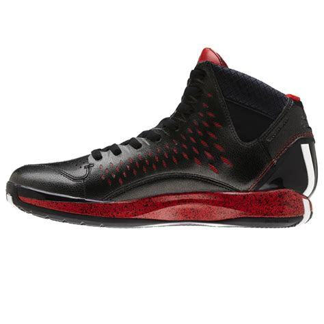 eastbay adidas basketball shoes eastbay adidas basketball shoes 28 images performance