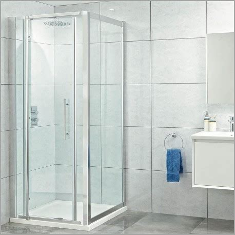 Standard Shower Door Width Standard Shower Door Size Dreamline 72 X 54 Radiance Frameless Shower Door Hardware Is Standard