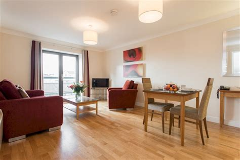 saco appartments saco bristol broad quay serviced apartments bristol