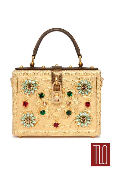 Dolce Gabbana 2008 Handbags Runway Review by Yea Or Nay Dolce Gabbana Fall 2014 Bags Tom Lorenzo