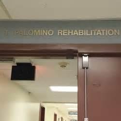 jamaica hospital emergency room number jamaica hospital richmond hill jamaica ny united states yelp