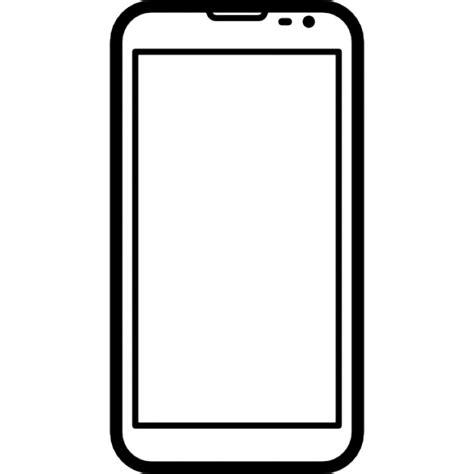 popolare di telefono telefono cellulare popolare modello optimus g pro