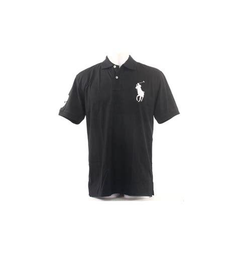 Kaos Lengan Pendek 5in1 Boy polo shirt kaos berkerah cowok lengan pendek polo country 026005926