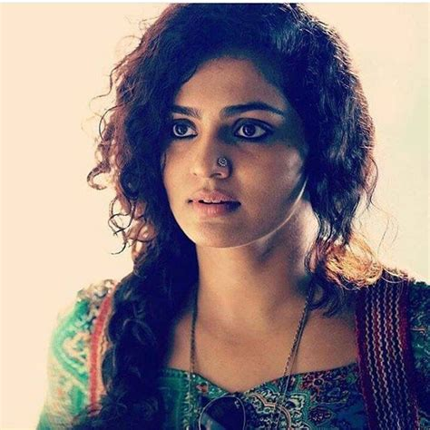casting couch beauty malayalam beauty about casting couch in industry malayalam