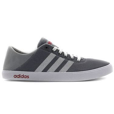Best Product Sepatu Sport Casual Adidas Neo City Racer Biru Navy 1 buy adidas neo mesh grey sneaker shoes oal04 at best price in india on naaptol