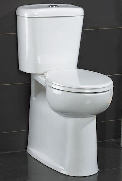 zz couch tuner dual flush comfort height toilet 28 images kohler k