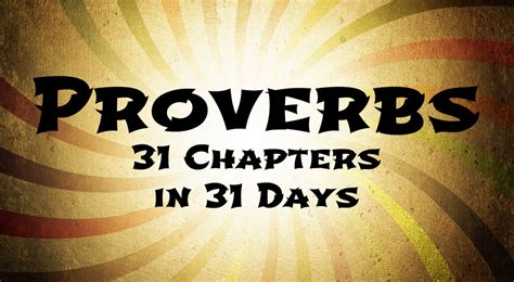 proverbs challenge proverbs 1 31 day challenge eleventeengreen