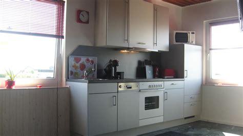 Wohin Mit Der Mikrowelle In Der Küche by Bildergalerie Ferienhaus 6368 Hundefreundlich Ostsee Mit