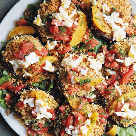 light and tasty dinner ideas dinner ideas ideas clipgoo