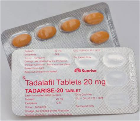 cialis 10mg price in india buy tadalista 5mg 10mg 20mg india prices