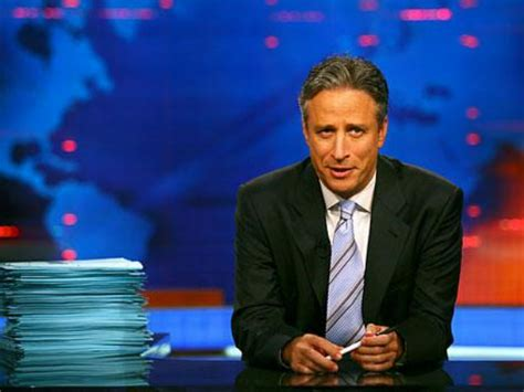 best tv hosts best late talk show hosts top late talk show