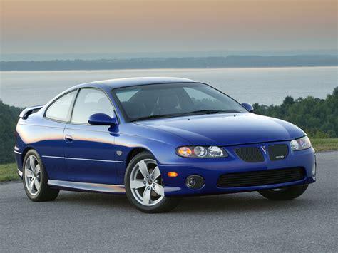 blue book used cars values 2004 pontiac gto user handbook 2004 pontiac gto blue lake view 1600x1200 wallpaper