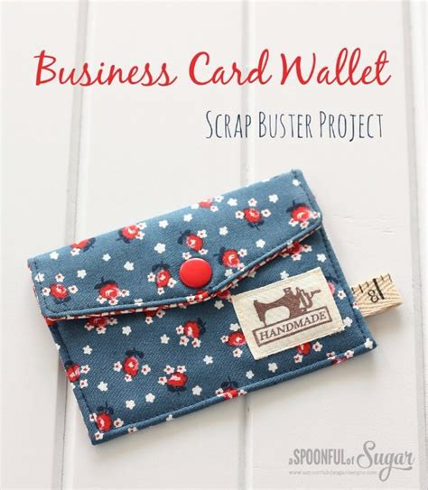 Websites To Sell Handmade Items For Free - 55 sewing projects to make and sell craft business card