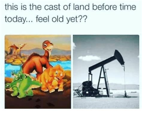 Land Before Time Meme - search casted memes on me me