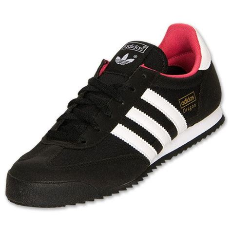 Adidas Dragoon Casual For by 108 Best Images About Adidas On Samoa Adidas