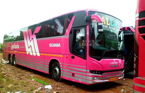 Multi Axle Sleeper by Volvo B9r Page 3515 India Travel Forum Bcmtouring