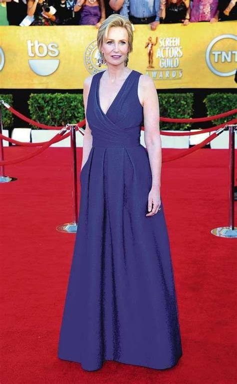 Screen Actors Guild Awards Best Dressed by Best Dressed At The Screen Actors Guild Awards Ahlanlive