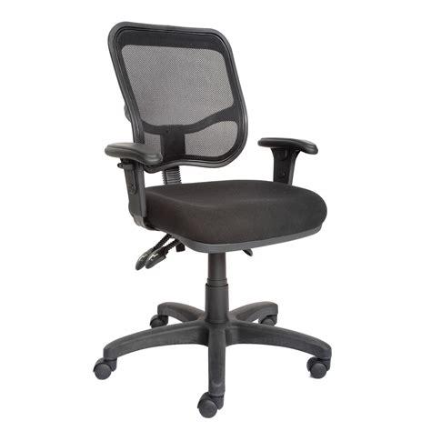 Ergonomic Mesh Chair by Ergonomic Mesh Chair Em300c Office Furniture Since 1990