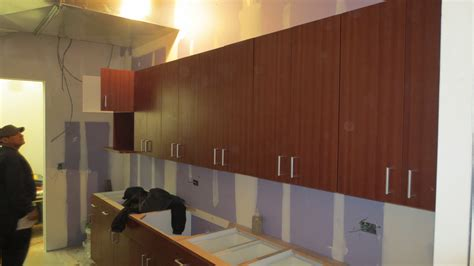 plam cabinets casework plam plam p lam cabinets cabinetry