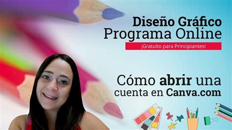 programa de dise o de interiores online programas de diseo online procursos programas back to