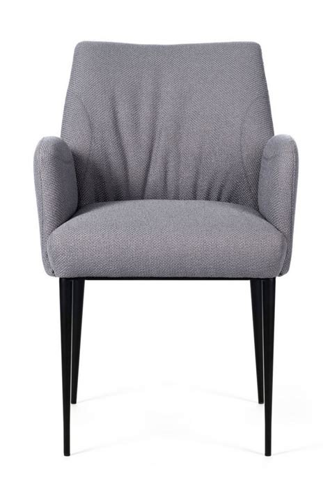 chaises metalliques 33 best chaises soft soda chairs images on bar furniture benches and chair bench