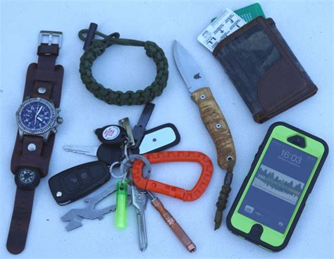 edc gear what s your quot edc quot gear welcome to our