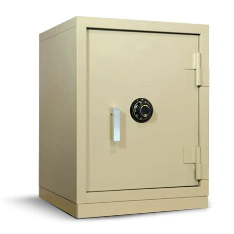 triton uc rsc fire safe inkas 174 safes buy a safe luxury safes home safes commercial safes
