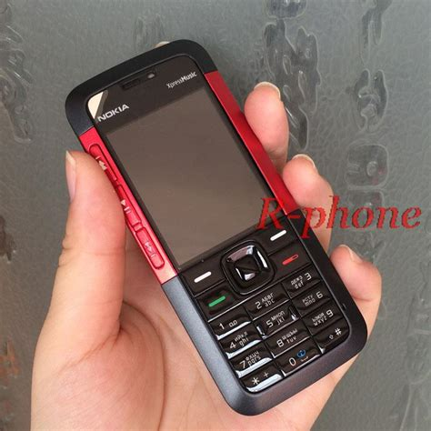 Nokia Expresmusic 5310 compare prices on nokia 5310 xpressmusic shopping buy low price nokia 5310 xpressmusic