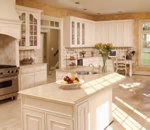 Florida Kitchen Design Kitchen Remodeling Design Build Installation Washington Dc South Florida