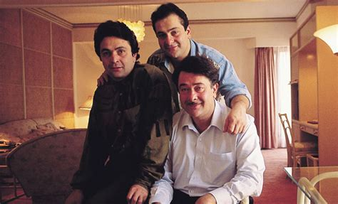rishi kapoor house interior rishi kapoor house pictures house pictures
