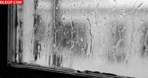 imagenes gif lluvia gif lluvia chocando contra la ventana gif 6938